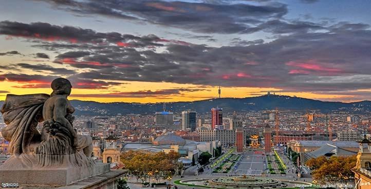 WWW Barcelona_-_panoramio_(179)