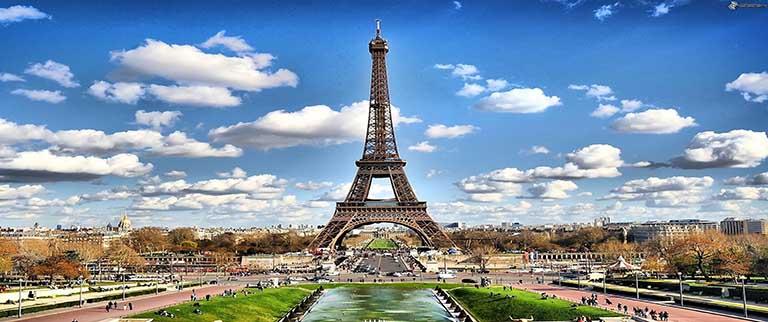 wwww Paruis pexels-photo-338515