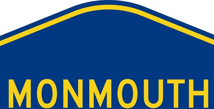 S.A.Monmouth
